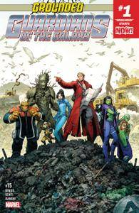 Guardians of the Galaxy 015 2017 Digital Zone-Empire