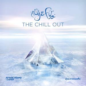 Aly & Fila - The Chill Out (2015) {Armada}