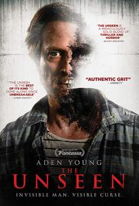 The Unseen (2016)
