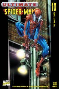 Ultimate Spider-Man v1 010 2001 digital