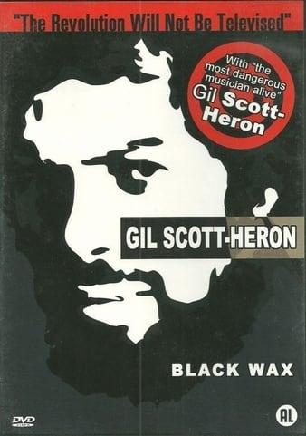 Black Wax (1983)