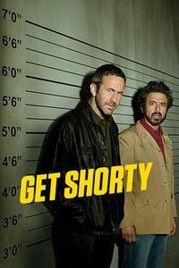 Get Shorty S03E03