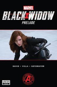 Marvel's Black Widow Prelude 02 (of 02) (2020) (Digital) (Zone-Empire