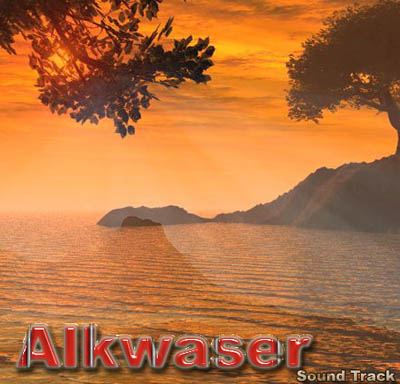 Alkwaser (Arabic Music)