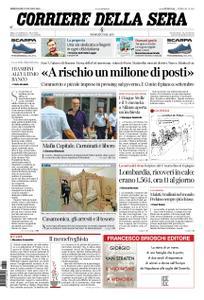 Corriere della Sera – 17 giugno 2020