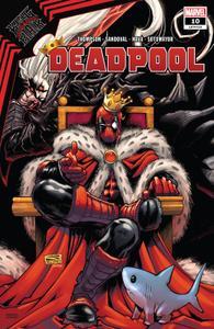 Deadpool 010 (2021) (Digital) (Zone-Empire