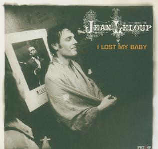 Jean Leloup - I lost my baby (1999)