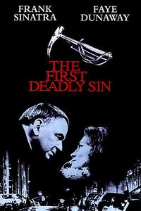 The First Deadly Sin (1980)