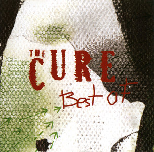 Best Of The Cure (2009) Re-up