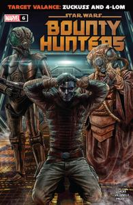 Star Wars - Bounty Hunters 006 (2020) (Digital) (Kileko-Empire