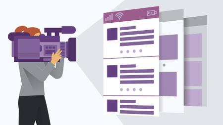 Repurposing Video Content for Different Social Media Platforms