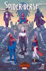 Spider-Verse 005 2015 Digital Zone-Empire