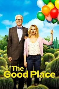 The Good Place S04E08