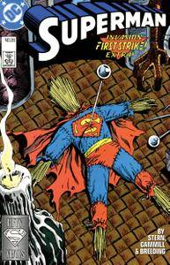 Superman 26 1988-12 digital 36644