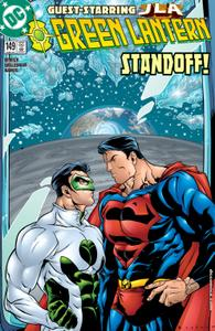 Green Lantern 149 (2002) (Digital) (Shadowcat-Empire