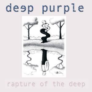 Deep Purple - Rapture Of The Deep (2005) Repost
