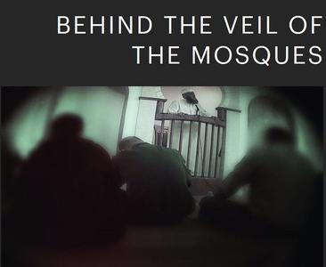 DR - Behind the Veil of the Mosques (2016)