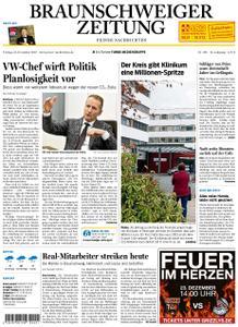 Peiner Nachrichten - 21. Dezember 2018