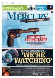 Illawarra Mercury - August 31, 2018