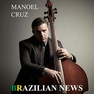 Manoel Cruz - Brazilian News (2019)