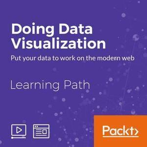 Learning Path: Doing Data Visualization