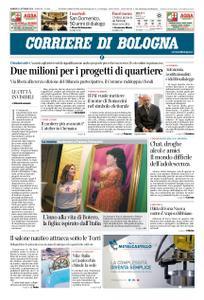 Corriere di Bologna – 11 ottobre 2019
