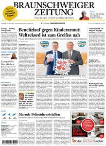 Braunschweiger Zeitung - 25. Mai 2019