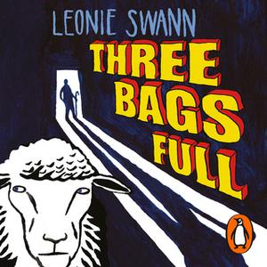 «Three Bags Full» by Leonie Swann