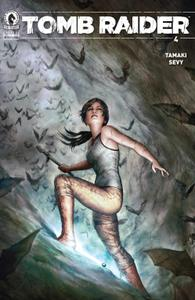 Tomb Raider 004 2016 digital F The Magicians