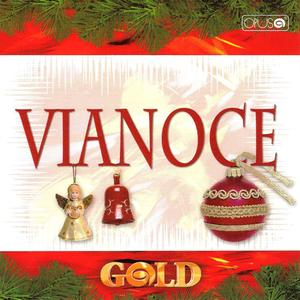 VA - Vianoce Gold (2007) {Opus}