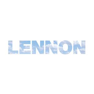 John Lennon - Signature Box (2010/2014) [Official Digital Download 24bit/96kHz] RE-UP