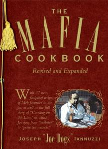 The Mafia Cookbook: Revised and Expanded (repost)