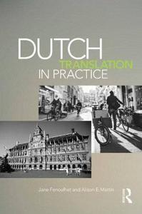 Dutch Translation in Practice (Repost)