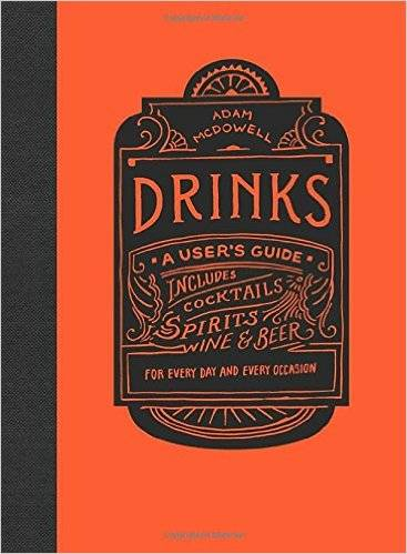 Drinks: A User's Guide (Repost)