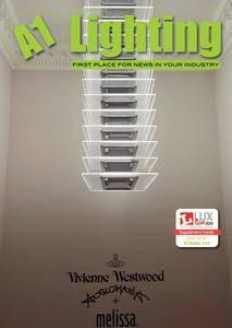 A1 Lighting - November 2016