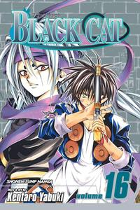 Black Cat v16 (2008) (Digital) (aKraa