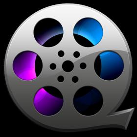 MacX Video Converter Pro 6.1.0 (20171024)