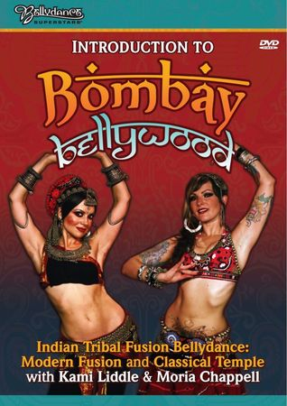 Introduction to Bombay Bellywood