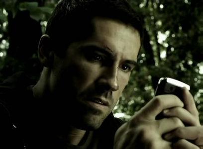 Assassination Games (2011)