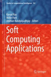 Soft Computing Applications (Repost)