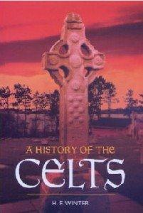 History of the Celts (Repost)