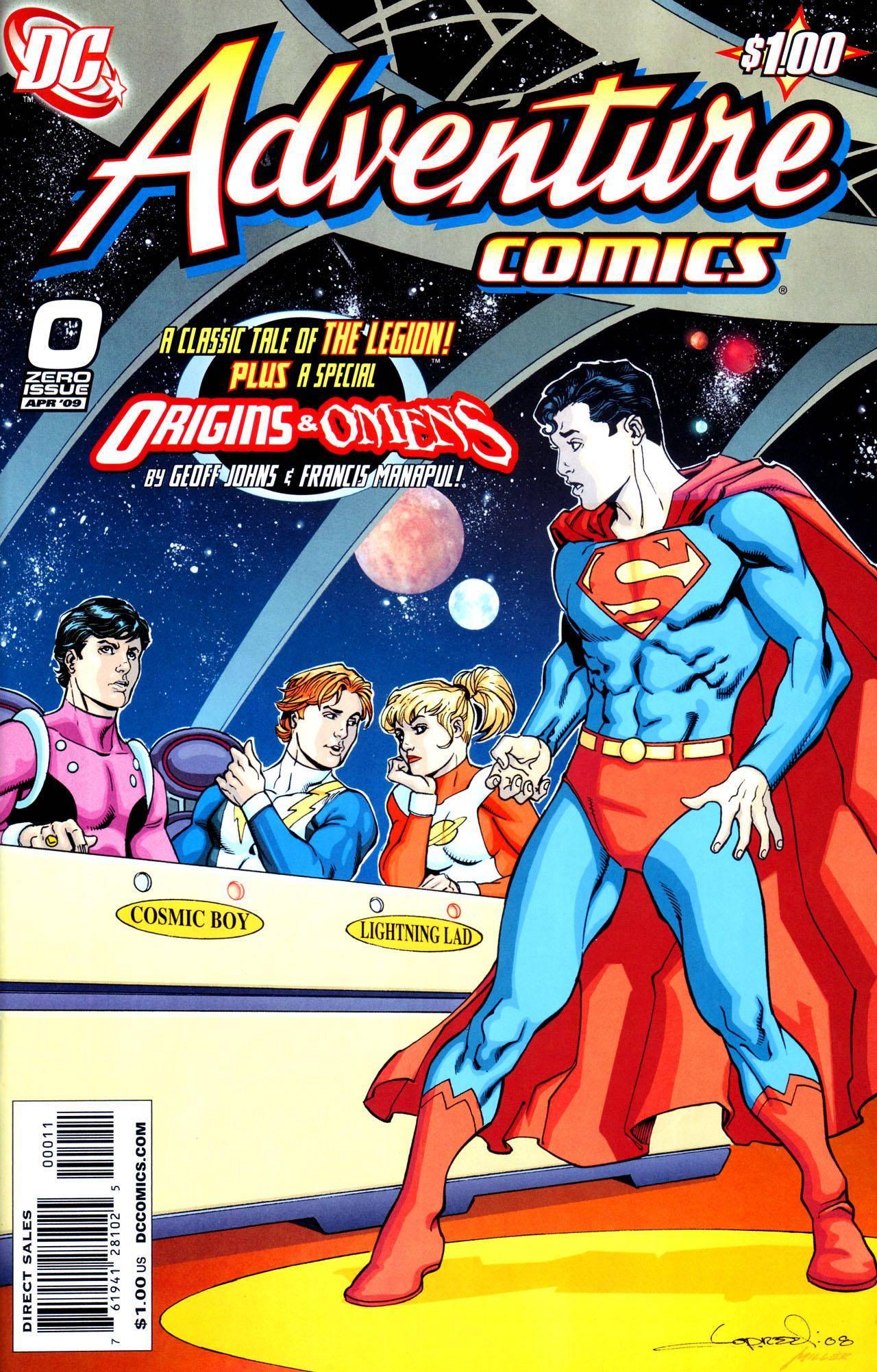 Adventure.Comics.00.2009