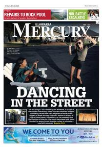 Illawarra Mercury - April 6, 2020