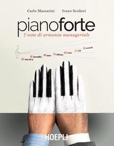 Carlo Massarini, Ivano Scolieri - Pianoforte
