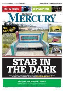 Illawarra Mercury - January 2, 2019
