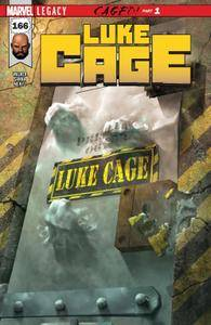 Luke Cage 166 2017 Digital Zone-Empire
