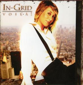 In-Grid - Voilà! (2005)