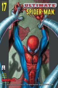 Ultimate Spider-Man v1 017 2002 digital