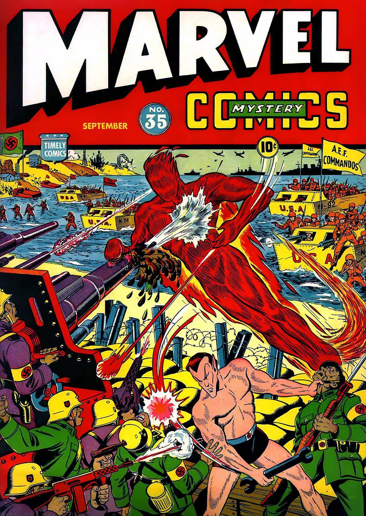 Marvel Mystery Comics v1 035