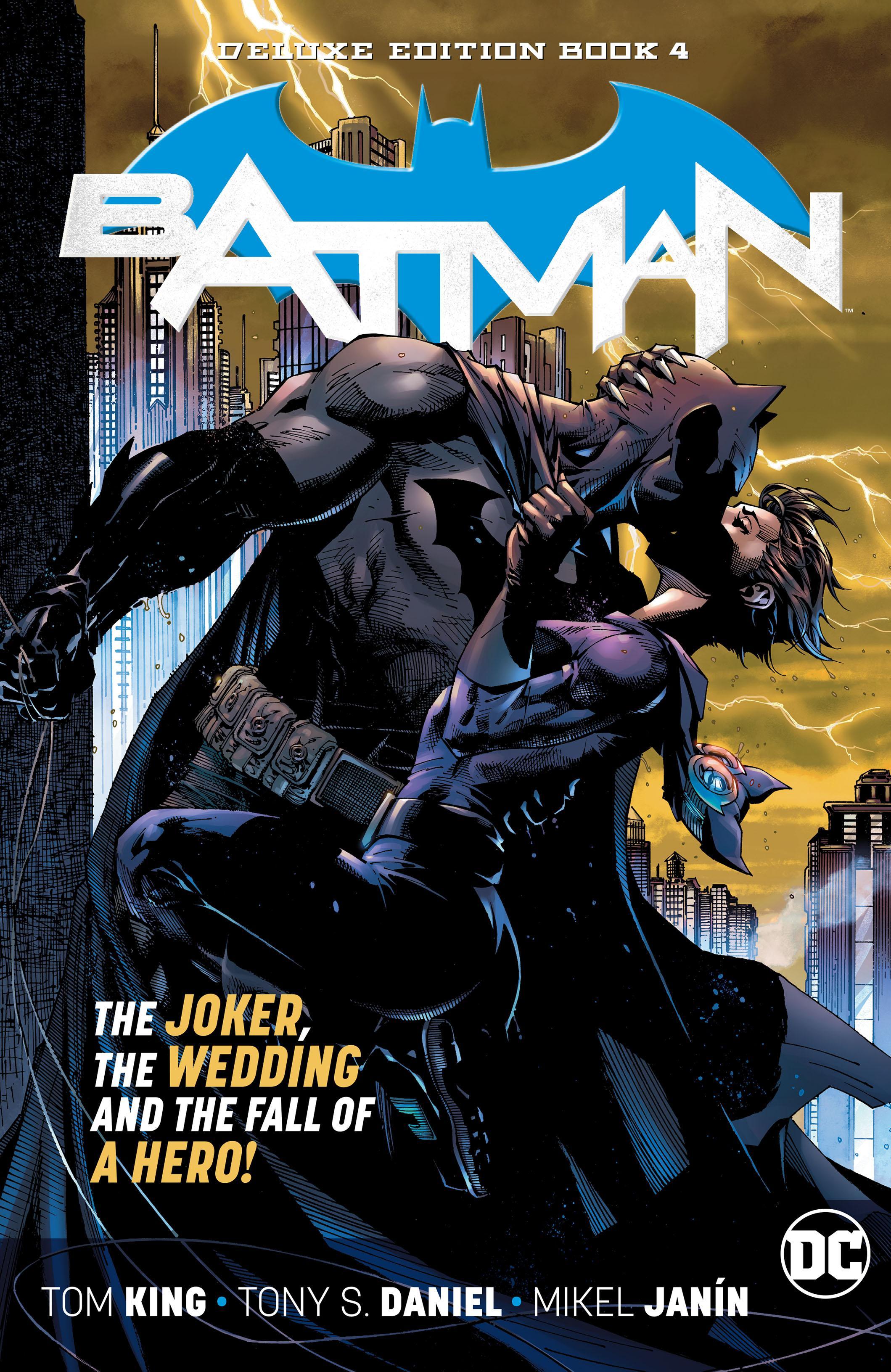 Batman-Deluxe Edition Book 04 2019 digital Son of Ultron